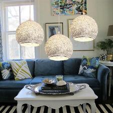 Kitchen Pendant Light Bar Lamp Bedroom Ceiling Lights Modern Pendant Lighting