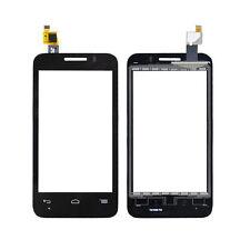 "4"" Smart Phone Touch Screen Glass Digitizer Panel For Vodafone Smart 4 Mini V785"