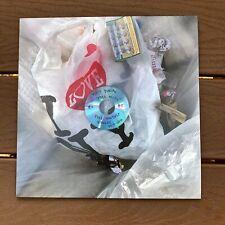 "Matt Duncan - ""Free Music"" Vinyl"