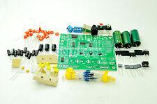 LJM KIT CS8416+CS4398 DAC Board AC15V-0-AC15V USB+coaxial DAC 192K/24bit Board