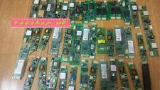 1PCS For LQ10D368 LQ10D36A LQ10D367 LCD inverter