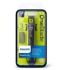 PHILIPS OneBlade QP2520/20 - Rasoir One Blade [NEUF] Taillez, stylisez, rasez