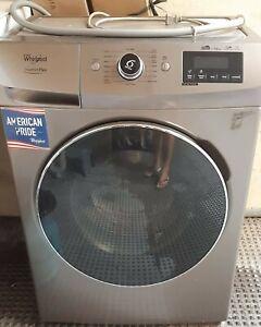 Whirlpool Automatic Washing Machine