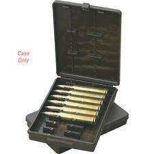 MTM W9LM70 Ammo Wallet 9 Round 243 25-06 30-06 308 45-70 Brown