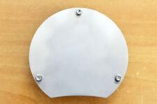 General Stainless Steel Armboard Plate for Technics SL 1200G 1210 MK2 G 1200GAE
