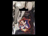 Disney Pin Princess Crest Collection - Snow White