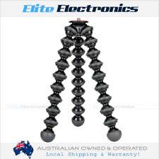 JOBY Jb01511 GorillaPod 1k Flexible Mini-tripod Stand