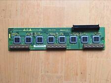 1 PC New Hitachi 50PD9900 50PD9980 SDR-U buffer Board ND60200-0047 JP6079  YT