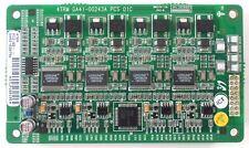 Samsung KPOS71BTRM/XAR OfficeServ 4TRM Loop Trunk Interface Module (GA92-03079A)