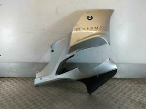 BMW R1150 RS (2001-2005) Right Fairing Panel