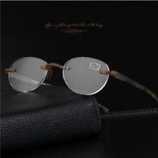 TR90 Men Women Flexible Reading Glasses Readers Strength Presbyopic +1.0 ~+3.5