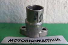 BENELLI MOTO MOTORE COLLETTORE carburatore PIPETA INTAKE MANIFOLDS PHBG19 SHB