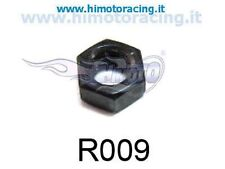 R009 DADO VOLANO PER MOTORE A SCOPPIO VERTEX .18 DA 3cc NUT VTX .18 3cc HIMOTO