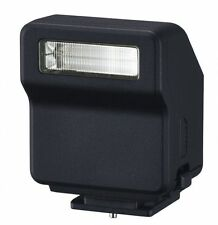 Panasonic LUMIX Flash light black DMW-FL70-K for DMC-LX100 AIRMAIL with TRACKING