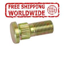 Rear Wheel Bolt Size 916 X 1716 Unf For Massey Ferguson Mf 135145155165