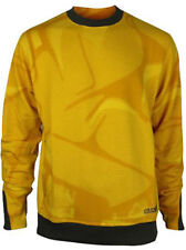 Nike Fleece Clothing for Men