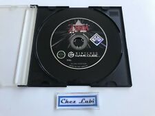 The Legend Of Zelda Collector's Edition - Nintendo Gamecube - PAL EUR - CD Seul