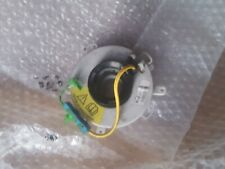 FIAT bravo mk1 1995 - 01 airbag squib ring sensor