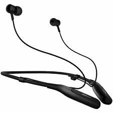 Jabra Fusion Wireless Bluetooth Headset (Retail Packaging)