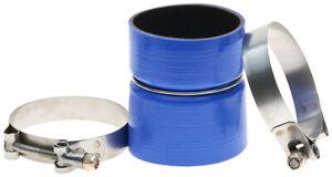 Turbocharger Intercooler Hose Kit-Molded ACDelco Pro 26216