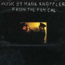 Mark Knopfler - Cal (CD)