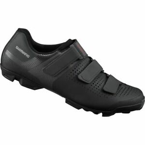 Shimano: SHOE XC100 BK - Various Sizes