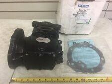 Bendix 740 Air Compressor for Detroit Diesel 0° Tilt Engines Midland # KN7070X