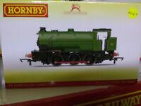 Hornby R3533 J94 class 0-6-0T locomotive Lord Phil OO gauge BNIB