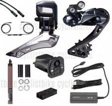 Shimano Ultegra R8050 DI2 Electric Upgrade Groupset Kit w/ EWRS910 w/o Shifters