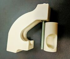 Dodge, Jeep, Chrysler 3.7 & 4.7 Rocker Arm Remover Installer, Valve Spring Tool