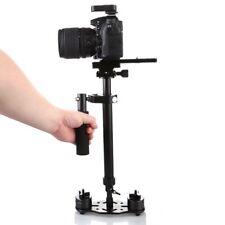 Handheld Video Stabilizer Steadycam Steadicam for Camcorder, DSLR Camera, DV
