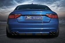 Diffuseur Arrière Jms Racelook Exclusif Line Audi A5/S5