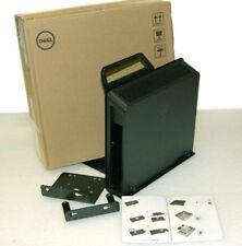 Dell Vesa Nip Mounting Kit Housing For OptiPlex Micro 5050M 7040M System #49