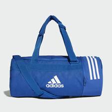 Bolsas Viaje Ebay En AdidasCompra De Online CBexod