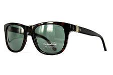 Polo Ralph Lauren Sonnenbrille/Sunglasses PH4090 5003/71 54 Konkursauf//441B(28)