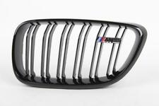 BMW Brand OEM Genuine F87 M2 2016+ Front Grille Left Factory Brand New