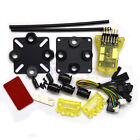 MINI CC3D Combo Atom NANO CC3D Side Pin Flight Control for FPV QAV250
