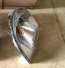 NEW OEM SIGNAL LAMP ASSY-FRONT COMBINATION RH 1PCS 2001-2006 HYUNDAI  TERRACAN