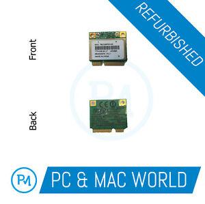 ### Wireless WiFi Board T77H126 06 LF AR5B95 ###