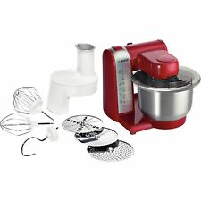 Bosch Küchenmaschinen Mit Mix Mum Günstig Kaufen Ebay