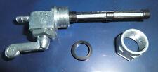 Benzinhahn passend für SR1 SR2 SR2E
