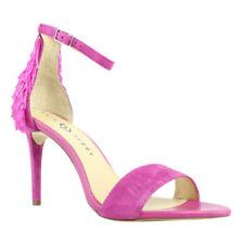 de69590f8f4 Sam Edelman Women s Synthetic Heels for sale