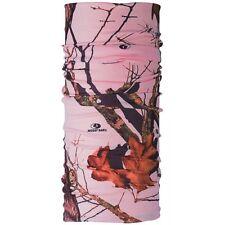 Buff High UV Camouflage Break-up Pink Camo Headgear 101838 NEW Hunting fishing