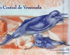 Billets des Amériques, de Venezuela