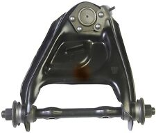 DORMAN CONTROL ARM FRONT DRIV LEFT SIDE UPPER NEW CHEVY EXPRESS 520-181
