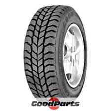 Goodyear Tragfähigkeitsindex 109 Cup F Reifen fürs Auto