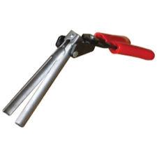 schley Products 65350 de largo alcance Bujía Bota Extractor ALICATES