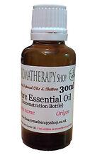 Tangerine  Essential Oil 30ml