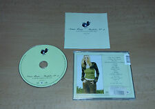 CD Aimee Mann-Bachelor no. 2 15. tracks 1999 07/16