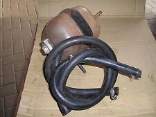 Ligier Microcar Bonny Sachs  Wasserbehälter Heizung Ausgleichsbehälter